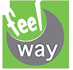 feelway